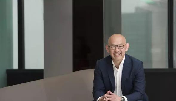 Incaran Crown Group Tetap di Pasar Properti Australia