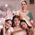 Spoiler Alert for Sath Nibhana Saathiya