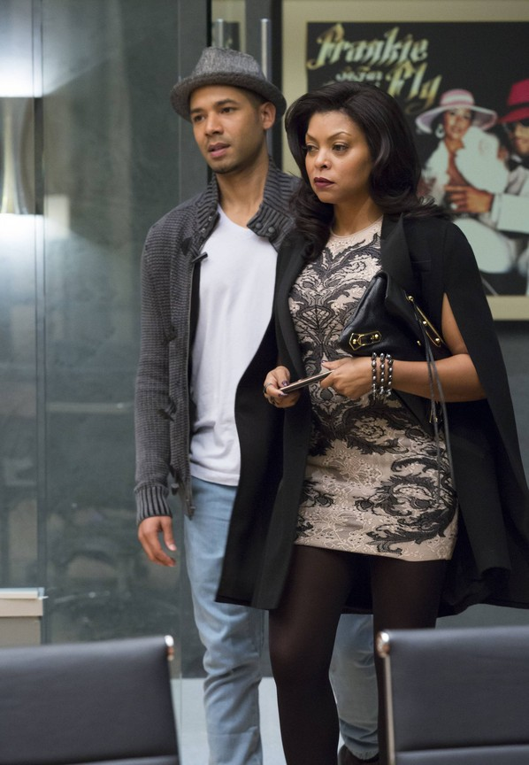 Empire - Season 1