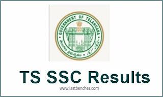 telangana results 1st and 2nd year inter 2018