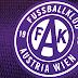 PES 2017 – El club FK Austria de Viena promociona PES ¿nueva licencia en camino?