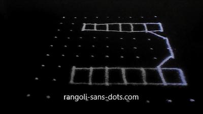 Pongal-pot-rangoli-designs-901ae.jpg