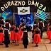 """""""Durazno Danza 2018"""": asistirán bailarines de Uruguay, Perú y Brasil"""