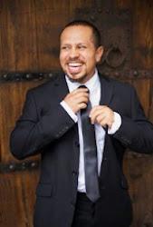 Juan Piedrahita