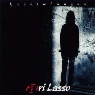Ari Lasso - Keseimbangan