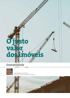 www.oroc.pt/fotos/editor2/Revista/68/Contabilidade.pdf