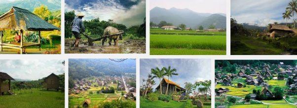 Berikut ini adalah 3 Manfaat web desa yang harus digunakan