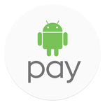 Google Pay APK free download for your android phone