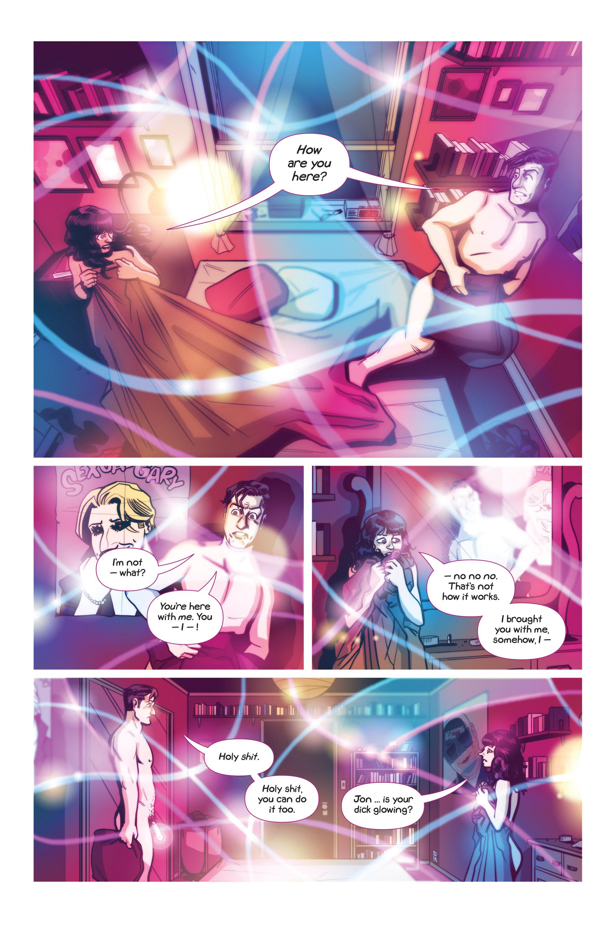 Read online Sex Criminals comic -  Issue # _TPB 1 - 36