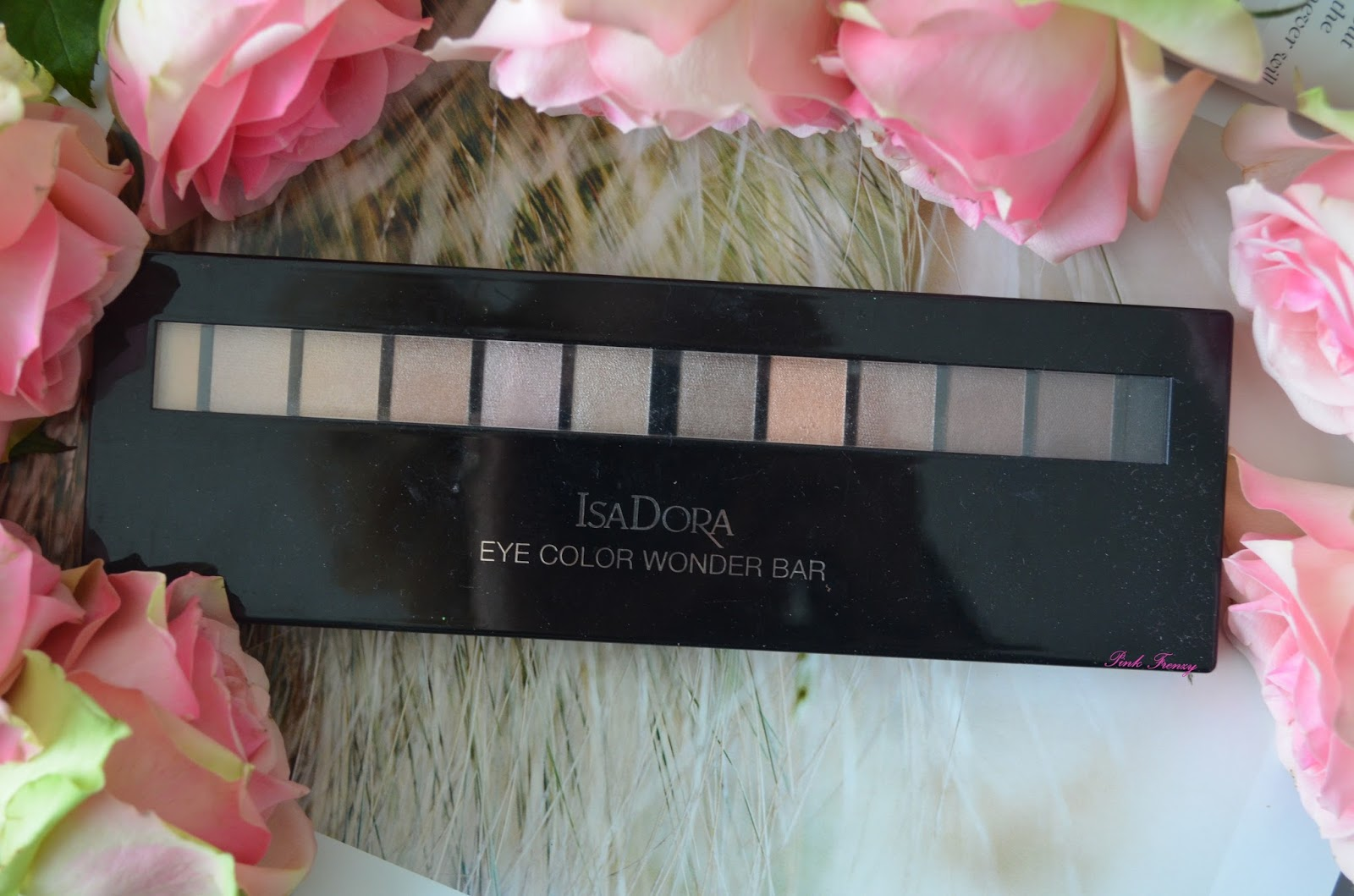 Perfect Blush by isadora #21