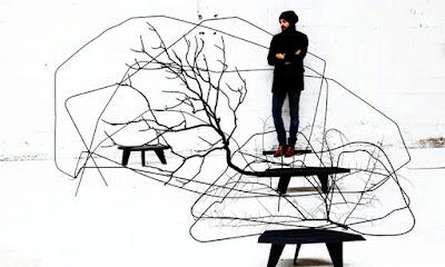 mimar-olmak