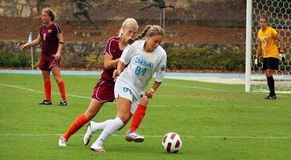 Δόξα Πουλακίδας: Το Ναύπλιο απέκτησε νέα ομάδα ποδοσφαίρου γυναικών