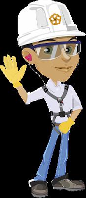 Siso - Coordinador de alturas