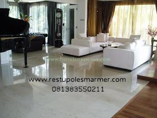 Poles Marmer ,Jasa Poles Marmer,  www.restupolesmarmer.com