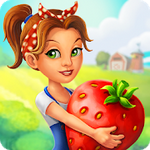 superfarmers hile, superfarmers apk