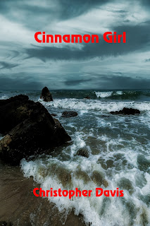 https://www.amazon.com/Cinnamon-Girl-Christopher-Davis-ebook/dp/B01LZSXBER/ref=la_B008I8VTDI_1_6?s=books&ie=UTF8&qid=1478146900&sr=1-6