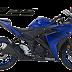 Mengapa Harus Membeli Yamaha R25, Inilah Alasannya?