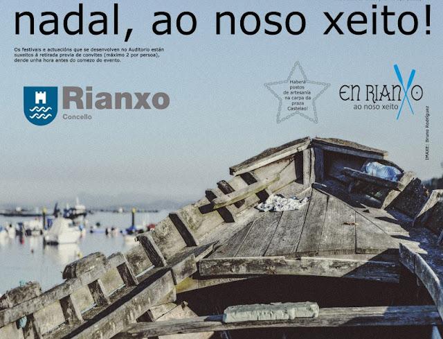 http://concelloderianxo.gal/nadalaonosoxeito