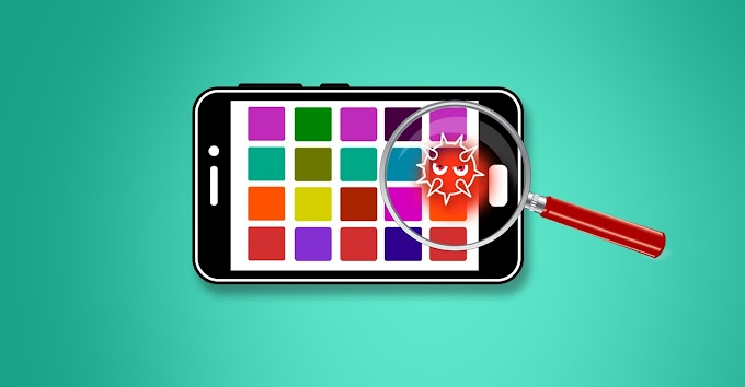 How to Detect and Remove Virus on your Andoid Phone