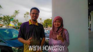 Warih-Homestay-Cik-Rahima-MPFC