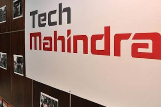 Tech Mahindra signs Multi-Year contract with Airbus