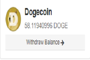Auto Faucet Earn on faucet hub To Autoclaim - My Best Btc Doge Coin