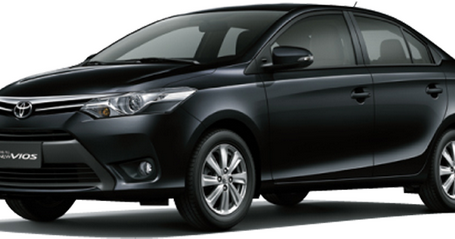 New Agya Trd Silver Spesifikasi Lengkap All Kijang Innova Warna Toyota The Vios Tipe E, G, Hitam Putih ...