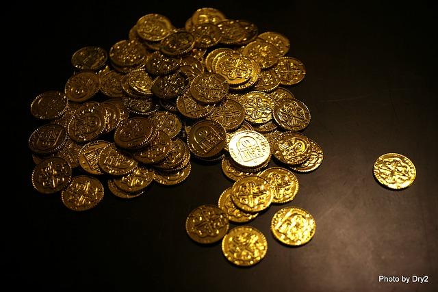 faucet, bitcoins