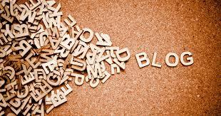 Bloglarda gördüğüm küçük ama etkili eksiklikler!