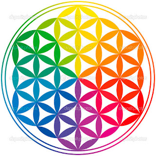 http://sp.depositphotos.com/27673015/stock-illustration-flower-of-life-rainbow-colors.html