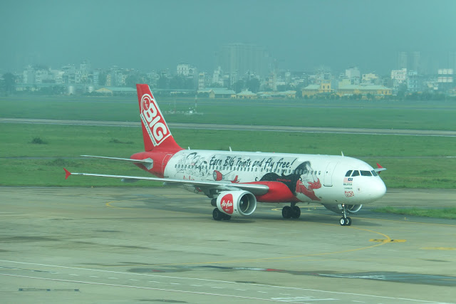 airasia-fleet