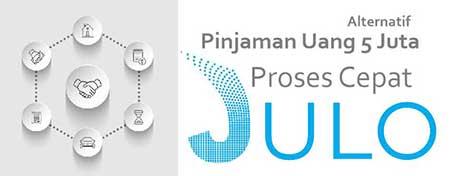 Nomor Call Center CS JULO Pinjaman Uang Online