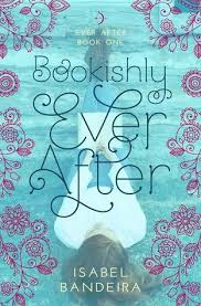 https://www.goodreads.com/book/show/21018154-bookishly-ever-after?ac=1&from_search=true