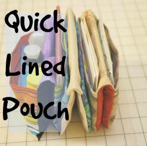 https://joysjotsshots.blogspot.com/2016/03/easy-automatically-lined-pouch.html