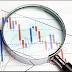 Strategi Trading Forex Tanpa Indikator 99.9 Profit