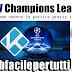 IPTV Champions League Su Kodi - Ecco Come Vedere Le Partite Gratis In Diretta Streaming
