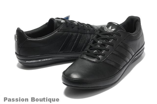 new product 663df c8287 authentic adidas porsche design vn bfc6c 9a26e