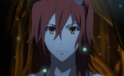 Rokka no Yuusha BD Episode 7 – 8 (Vol.4) Subtitle Indonesia