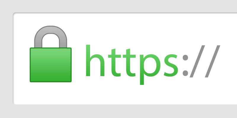 Ubuntu 1604 Einrichten Von Ssl Https Unter Nginx Technik Blog