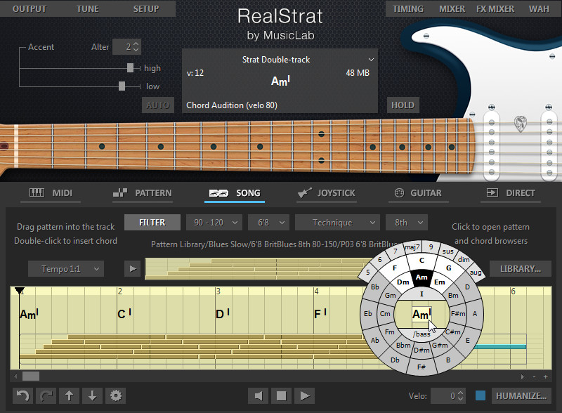 musiclab realstrat 4 full version free download