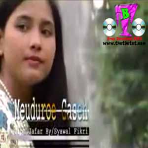 Download MP3 LAILA HASYIM - Meuduro Gaseh