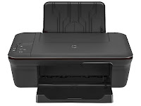 HP Deskjet 1050A Downloads driver para Windows e Mac
