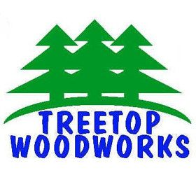Treetop Woodworks - D. Lawless Hardware