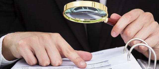 Fraude de ley y Derecho Internacional Privado