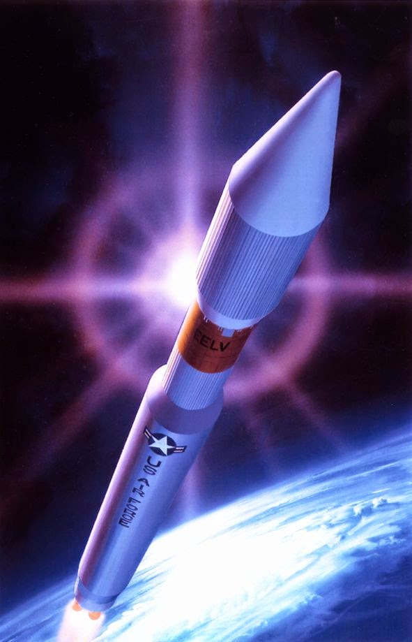 Pictures of Space Rockets   Space Wallpaper