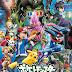 Pokemon XY&Z Subtitle Indonesia