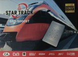 Startrack_ SRT 5000 ST