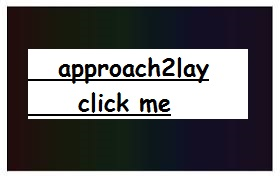 approach2lay