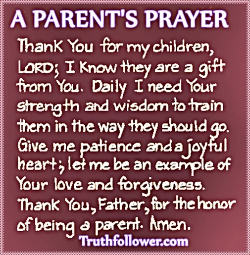 meet the parents quotes prayer worry