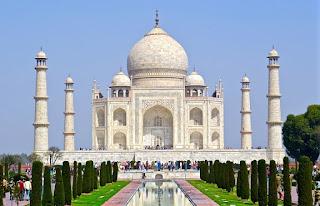 india 10 negara terkaya di dunia